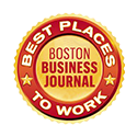 BBJ Best Place To Work