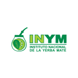 National Institution of Yerba Mate